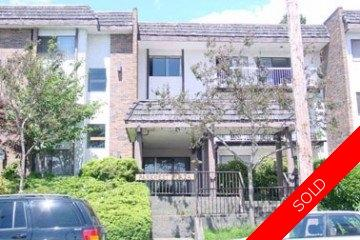 New Westminster  for sale:  1 bedroom 692 sq.ft.